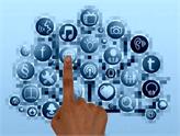 2016'da Dünya Genelinde Dijital Alanda Hangi Trendler Öne Çıkacak?
