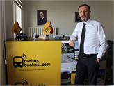 Otobüs Kiralamayı Kolaylaştıran Platform Girişimi: Otobüs Bankası!