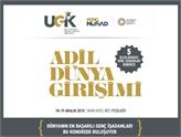 Dünyanın En Başarılı Genç İşadamları UGİK ile İstanbul'da Buluşuyor!