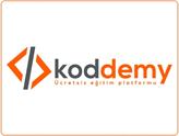 Gençler, Koddemy İle İçinizdeki Yazılımcıyı Ücretsiz Keşfedin!