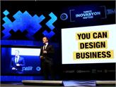 İnovasyon Yolunda Kurumsal Şirketler, Girişimci Firmaları Örnek Almalı!
