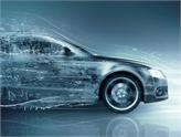 Geleceğin Otomotiv ve Ulaşım Sektörü Maliyetleri Yüzde 70 Azaltacak!