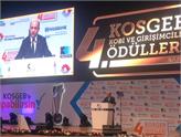 200 Milyon TL Bütçeli Türk Büyüme ve İnovasyon Fonu Kuruluyor!