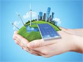 Prof. Dr. Uyar: Türkiye Yenilenebilir Enerjideki Fırsatları Kaçırıyor