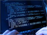 ATA Teknokent, Avrupa'ya Yazılım ve Yapay Zeka Ürünleri ihraç Ediyor!
