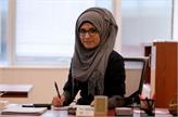 İç Savaştan Kaçtı, Türkiye'de Girişimci İş Kadını Oldu!