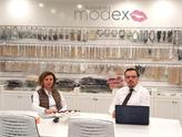 Takı'da Extra Modanın Online Adresi Olmayı Hedefleyen Girişim: Modex!