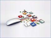 Avrupa Ekonomisinde Dijital Reklamcılığın Yeri Raporu Yayınlandı!