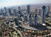 İstanbul, Dünyanın En Büyük Gayrimenkul Pazarlarından Birisi!