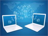 Dijital Pazarlamada E-Posta Kullanım Trendleri Nasıl Şekillenecek?