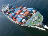 Gelişmekte Olan Pazarlar Yavaşlayan Küresel Ticaretin İtici Gücü Olacak!