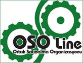 Ortak Satınalma Organizasyonu OSO Line İle Üretim Maliyetlerinizi Azaltın!