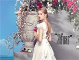 Evlilik Hazırlığındaki Girişimciler, Evlilik Fuarı Ocak Ayında İstanbul'da!