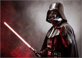Star Wars Ekonomisi Koleksiyonlarla Milyar Dolarlara Koşuyor!