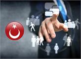 Türk Yazılım Sektörü Dünya Ortalamasından Daha Hızlı Büyüyor!