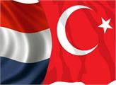 Türkiye ve Hollanda İnovasyon Alanında İşbirliği Yaptı!