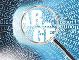 Ar-Ge 250 Açıklandı! Ar-Ge Harcamaları 3.6 Milyar TL'ye Yükseldi!