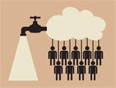 Şirketlerin Yeni Trendi: Kitle Kaynak Kullanımı, Crowdsourcing!