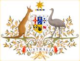 Avustralyalı İş İnsanları Yatırım ve Ticaret Yapmaya Geliyor!