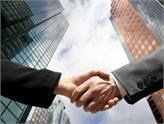 Ocak Ayında Kurulan Şirket Sayısı Yüzde 10 Arttı!