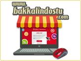 Bakkalın Dostu, Bakkallar İçin 7 / 24 Online Sipariş Dönemi Başlatıyor!