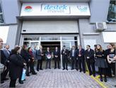 İhtiyaç Sahiplerine Yardım ve İş Sağlayacak Bir Yerel Girişim: Destek Market!