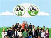 Etohum 2015 Yılı İçin Seçtiği Girişimleri Girişimcilik Zirvesi'nde Açıkladı!
