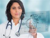 İnovita, Sağlık Teknolojileri Girişimcilerini Destekliyor!