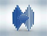 Halkbank'tan Girişimcilere Yeni Finansman Desteği!
