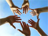 Sosyal Girişimcilik Projeleri 40 Bin ile 200 Bin TL Arası Hibe Alacak!