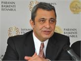 İTO: Ticaretin Merkezi İstanbul Paranın da 'Başkenti' Olacak!
