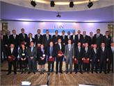 B20'nin İlk Somut Girişimini G20 Dönem Başkanı Türkiye Yaptı!
