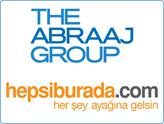 Abraaj Grup, HepsiBurada'nın Azınlık Hisselerini Satın Aldı!