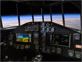 Uzay Turizmine Dünyada Yaklaşık 500 Milyon Dolar Yatırım Yapıldı