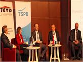 Fon Dağıtım Platformu TEFAS Dünyaya Örnek Olmaya Hazırlanıyor!