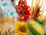 Tarım Sektöründe 12 Milyar $ Yatırım ve 100 Bin Girişimci Aranıyor!