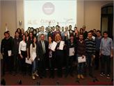Teknoloji Merkezi İneo, Tübitak Desteğine Hak Kazandı!
