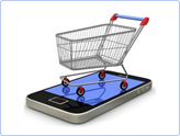 İki Türk Alışveriş Uygulaması Avrupa'nın En İyileri Listesinde!