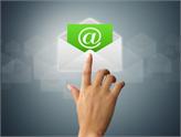 Dijital Pazarlamada Fark Yaratacak 5 E-Posta Pazarlama Trendi