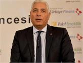 Türkiye Finans ve Vakıf Emeklilik'ten Yeni İslami Sigorta Sistemi!