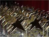 2015 Türkiye Gençlik Ödülleri Sahiplerini Buldu!