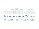 Bahariye Melek Yatırım Ağı BBA, Türkiye'nin 7. Melek Yatırım Ağı Oldu!
