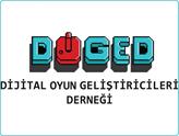 Dijital Oyun Geliştiricileri Derneği (DOGED) Kariyer Portalı Yayında