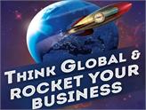 ARI TEKNOKENT, Başarılı Girişimcileri Chicago'da Yatırımcılarla Buluşturdu