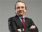 Kemal Yamankaradeniz: Dünya Markası Olmak İçin Teknoloji Üretmek Şart!