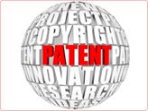 TÜBİTAK, Patent İncelemesine Verdiği Teşviği Yüzde 50 Arttırdı!