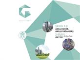 Şehir 2.0 Konferansı: Şehirler mi Akıllı Olmalı Yoksa İnsanlar mı?