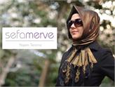 Türkiye'nin En Hızlı Büyüyen E-Ticaret Sitesi Sefamerve 3 Yaşında!