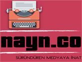 Süründüren Medyaya İnat Yeni Bir Yeni Medya Girişimi: Nayn.co!