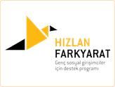 """SAP Türkiye, Genç Girişimcileri """"Hızlan FarkYarat"""" Programına Davet Ediyor!"""
